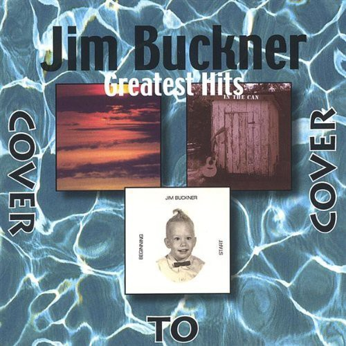 Cover to Cover-Greatest Hits