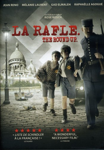 Rafle [Import]