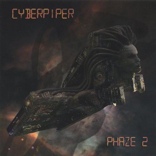 Phaze 2