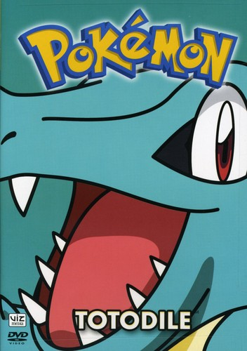 Pokemon All Stars: Volume 16