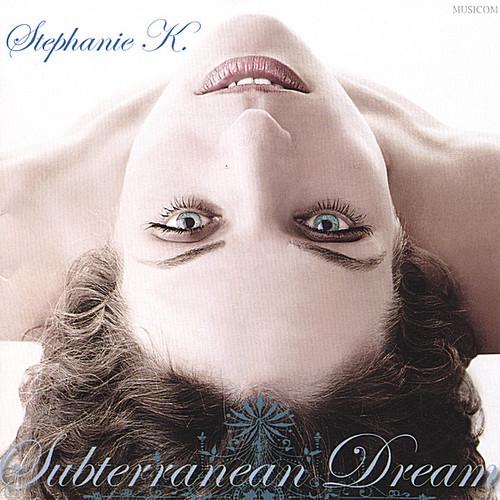 Subterranean Dream