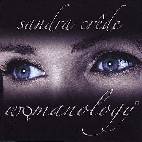 Womanology
