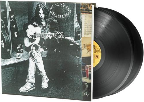 """Greatest Hits [Bonus 7"""" Single]"""