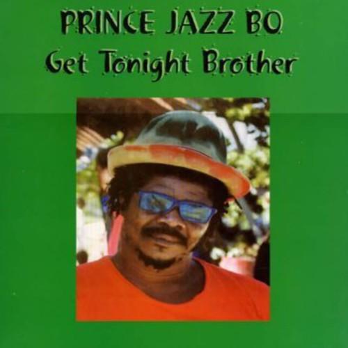 Get Tonight Brother