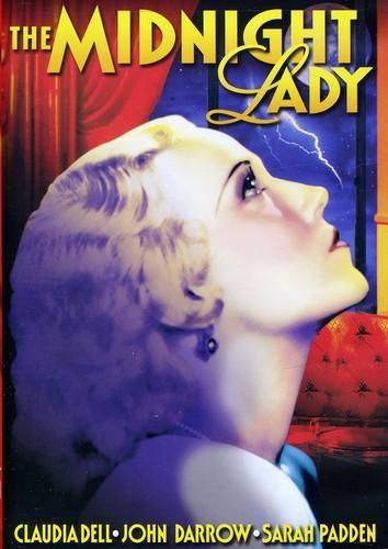 The Midnight Lady