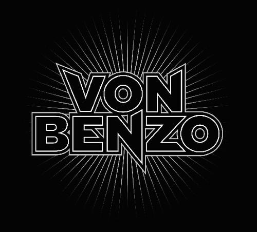 Von Benzo