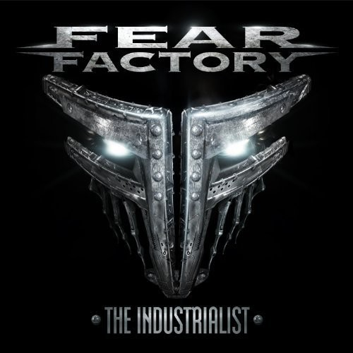 The Industrialist