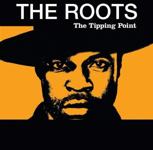 Roots - Tipping Point