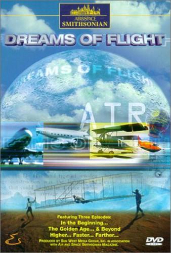 Dreams of Flight: Air