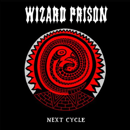 Next Cycle