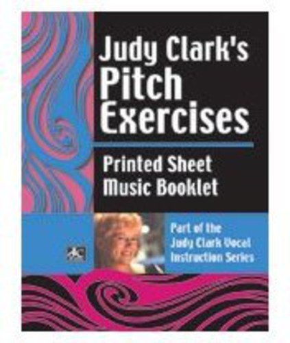 Pitch Booklet