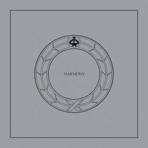 Wake - Harmony (Bonus Tracks) [Download Included]