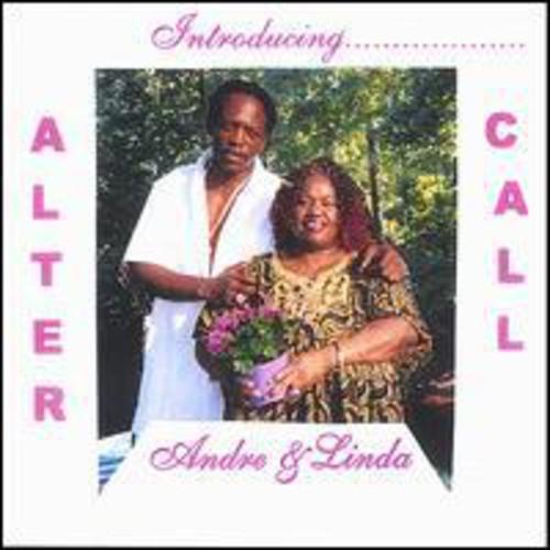 Alter Call