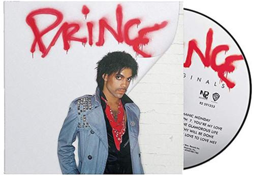 Prince-Originals