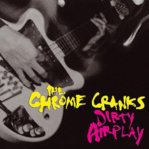 Dirty Airplay: Radio Session WMBR Boston 1994