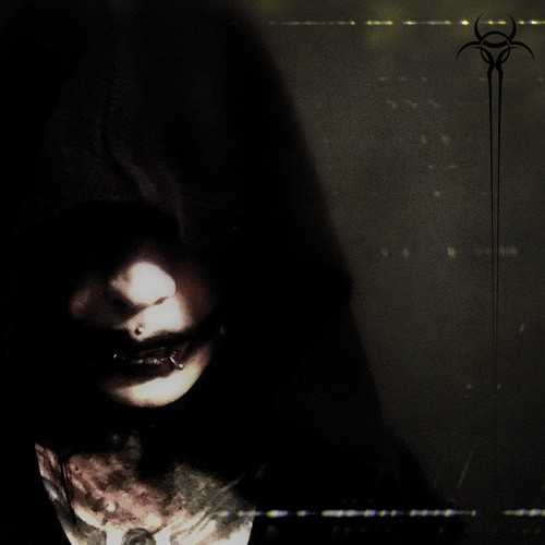 Psyclon Nine - Icon Of The Adversary