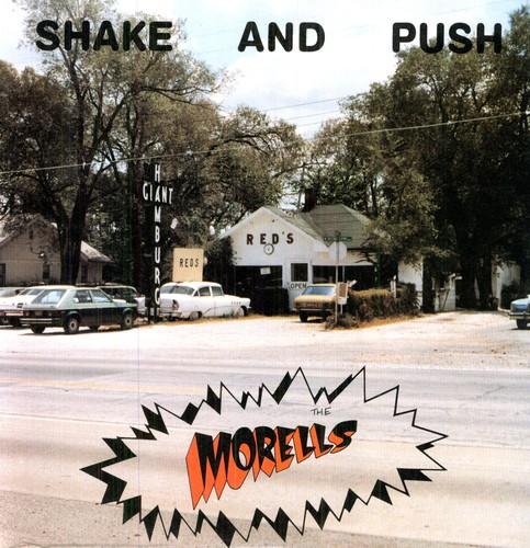Shake and Push