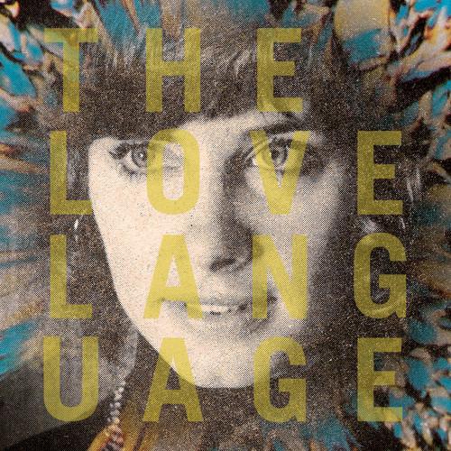 Love Language - Love Language (Bonus Tracks) (Ylw) (Dlcd)