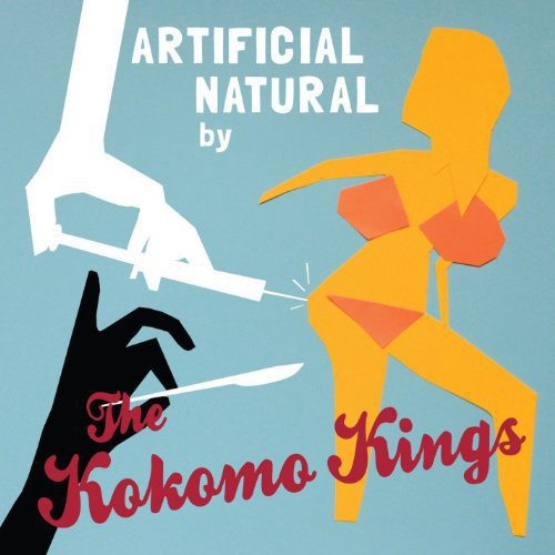 Artificial Natural-LP