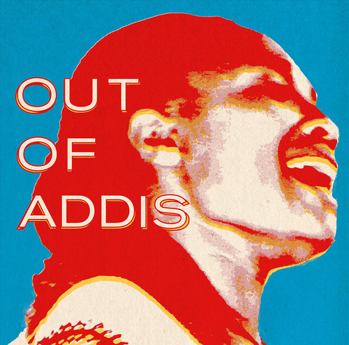 Out Of Addis /  Various