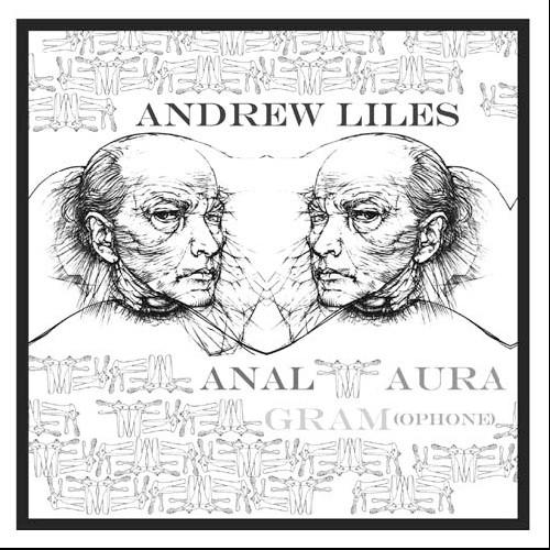 Anal Aura Gram