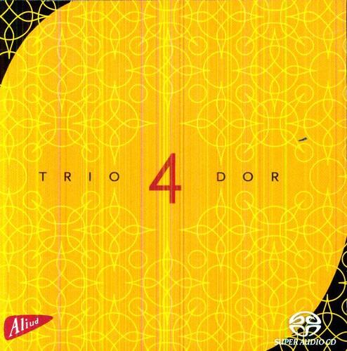 Trio 4 Dor