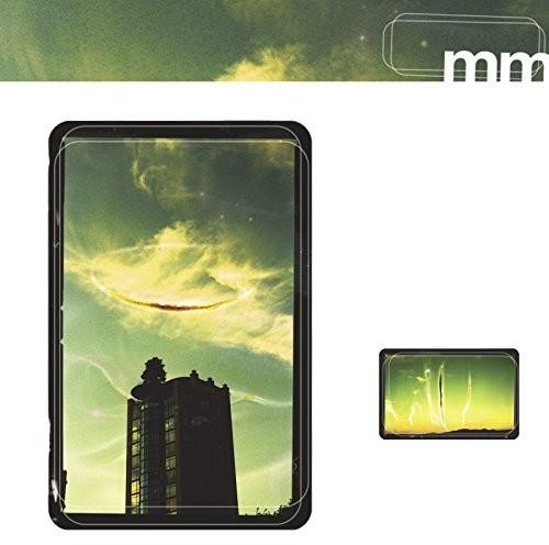 Modest Mouse - Too Many Fiestas For Rueben / Cowboy Dan [Vinyl Single]