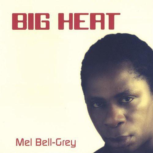 Big Heat
