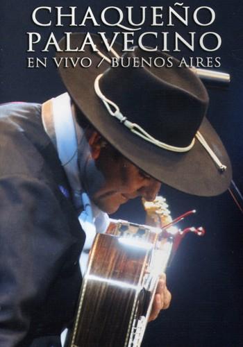 En Vivo /  Buenos Aires [Import]