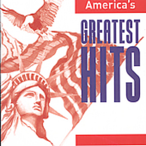 America's Greatest Hits /  Various