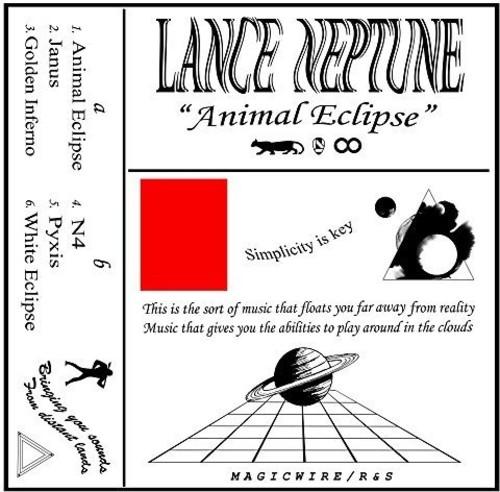 Animal Eclipse