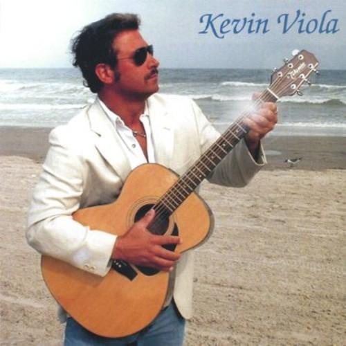 Kevin Viola