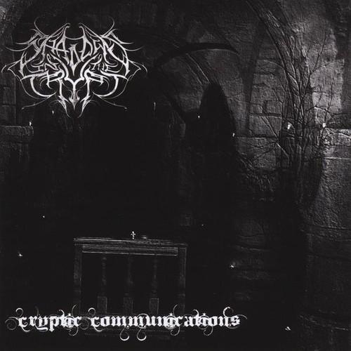 Cryptic Communications