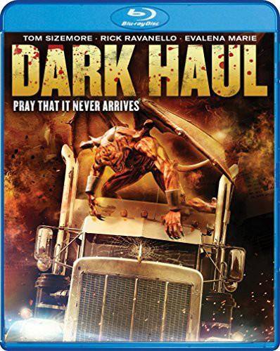 Dark Haul