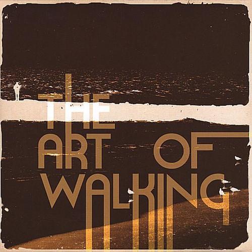 Art of Walking