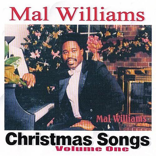 Christmas Songs 1
