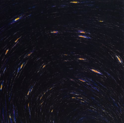 Absolute Relative Music /  Incredible Familiar