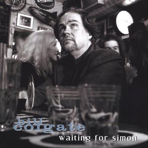 Waiting for Simon