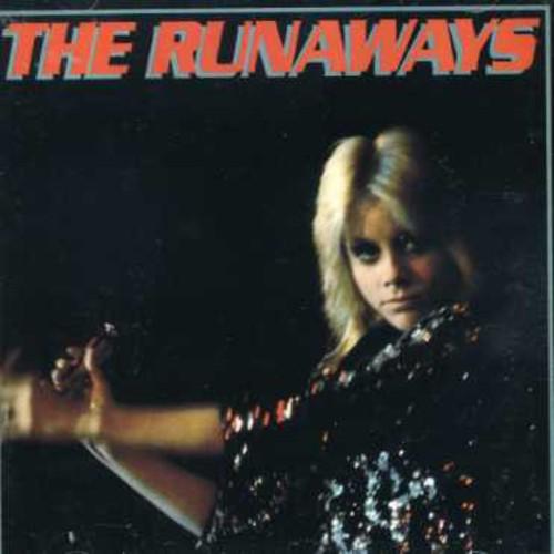 The Runaways - Runaways [Import]