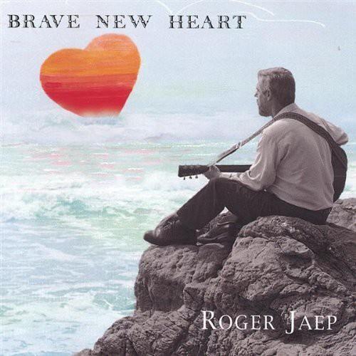 Brave New Heart