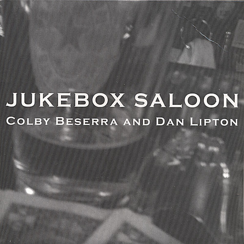 Jukebox Saloon
