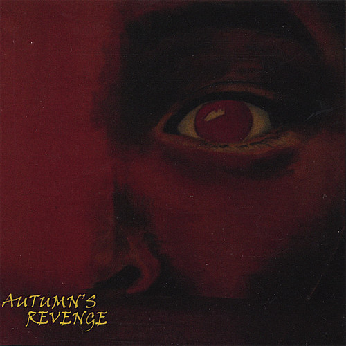 Autumn's Revenge