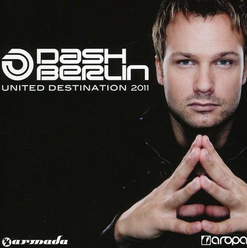 United Destination 2011 [Import]