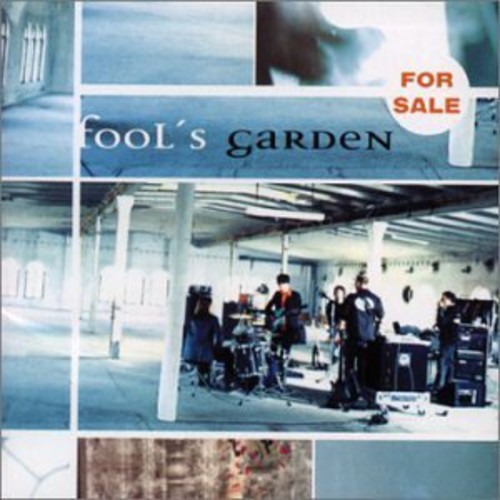 For Sale [Import]