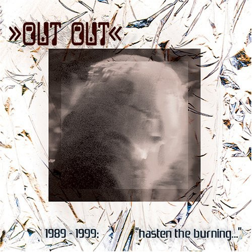 1989-1999: Hasten Burning With The Breath Of Fools