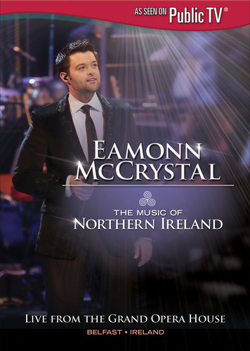 Music of Northern Ireland