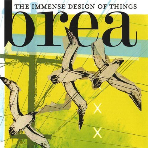 Immense Design of Things
