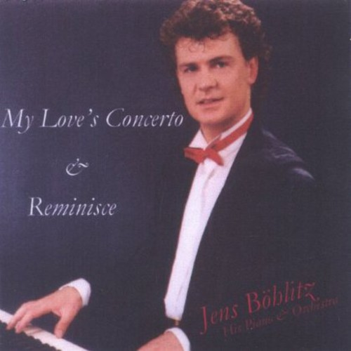My Loves Concerto/ Reminisce