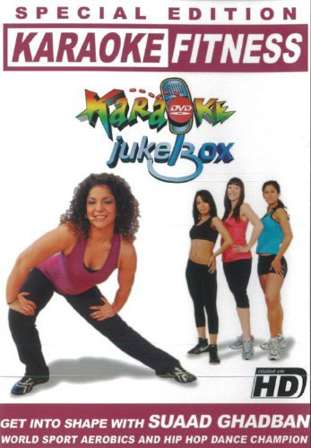 Karaoke /  Fitness Edit Speci [Import]