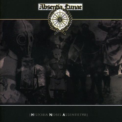 Historia Nobis Assentietvr [Import]